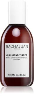 Sachajuan Curl kondicionér pro kudrnaté vlasy