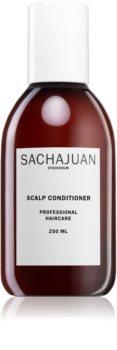 Sachajuan Scalp balsam liniștitor pentru piele sensibila