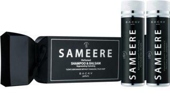 S.A.C.K.Y. Sameere poklon set I. uniseks