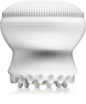 Saffee Cleansing Gentle Cleansing Brush for Face and Neck