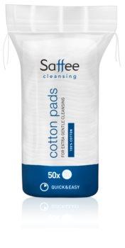 Saffee Cleansing blazinice za skidanje šminke