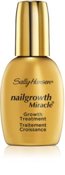 Sally Hansen Growth Nailgrowth Miracle Salon Strength Treatment