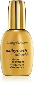 Sally Hansen Growth traitement ongles professionnel pour stimuler la croissance des ongles