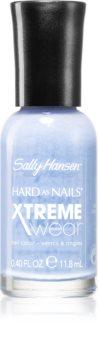Sally Hansen Hard As Nails Xtreme Wear festigender Nagellack
