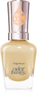 Sally Hansen Color Therapy Nourishing Nail Varnish