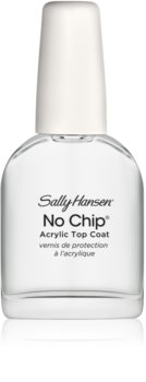 Sally Hansen No Chip vernis de protection