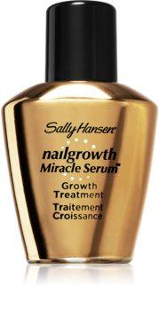 Sally Hansen Miracle Serum серум за растеж на нокти