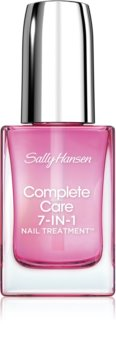 Sally Hansen Complete Care soin ongles