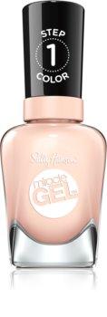 Sally Hansen Miracle Gel™ vernis à ongles gel sans lampe UV/LED