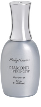 Sally Hansen Strength okamžitá zpevňující péče na nehty