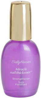 Sally Hansen Strength vernis à ongles fortifiant pour ongles affaiblis et mous