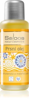 Saloos Pregnancy and Maternal Oil huile pour buste