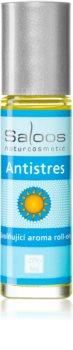 Saloos Bio Aroma Roll-on – Antistress