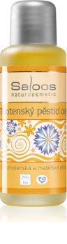Saloos Pregnancy and Maternal Oil Pregnancy Skin Care Oil
