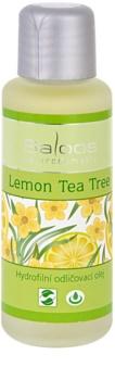Saloos Make-up Removal Oil Lemon Tea Tree Makeup Remover Oil