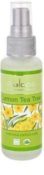 Saloos Floral Water Te-vatten citronträd