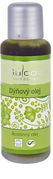 Saloos Oils Cold Pressed Oils olio di zucca