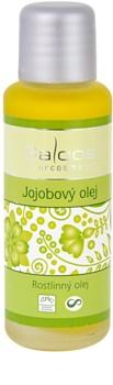 Saloos Oils Bio Cold Pressed Oils bio jojobový olej