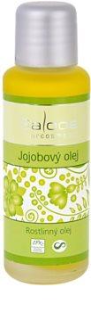 Saloos Oils Bio Cold Pressed Oils olio di jojoba bio