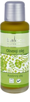 Saloos Oils Cold Pressed Oils olio d'oliva