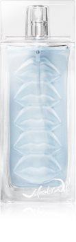 Salvador Dali Eau de Ruby Lips toaletná voda pre ženy