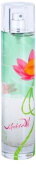 Salvador Dali Little Kiss eau de toilette para mujer 100 ml