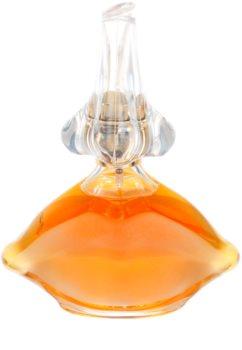Salvador Dali Dali parfémovaná voda pro ženy