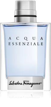 Salvatore Ferragamo Acqua Essenziale toaletní voda pro muže