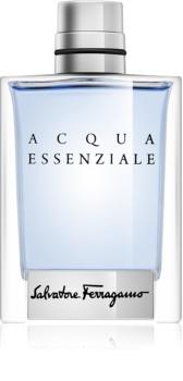 Salvatore Ferragamo Acqua Essenziale тоалетна вода за мъже