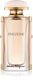 Salvatore Ferragamo Emozione woda perfumowana dla kobiet