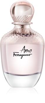 Salvatore Ferragamo Amo Ferragamo parfemska voda za žene