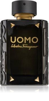 Salvatore Ferragamo Uomo Eau de Toilette Limited Edition for Men