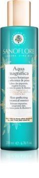 Sanoflore Magnifica voda za čišćenje za nepravilnosti na koži lica