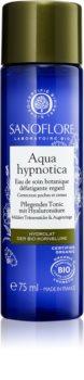 Sanoflore Hypnotica voda za lice za okoloočno područje