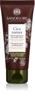 Sanoflore Cica Natura pflegender balsam für Körper und Gesicht