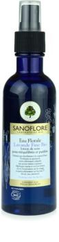 Sanoflore Eaux Florales lozione ai fiori normalizzante