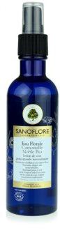 Sanoflore Eaux Florales nyugtató virágvíz az érzékeny arcbőrre