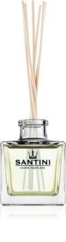 SANTINI Cosmetic Fumé Rubis aroma difuzér s náplní