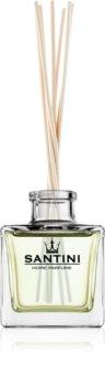 SANTINI Cosmetic Fumé Rubis aromdiffusor med refill