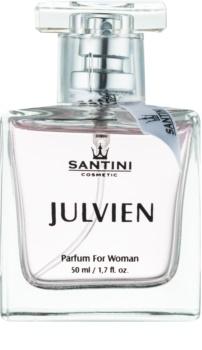 SANTINI Cosmetic Julvien parfumovaná voda pre ženy
