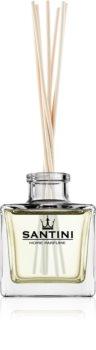 SANTINI Cosmetic Lavender aroma diffuser mit füllung