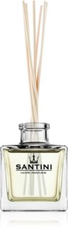 SANTINI Cosmetic Lavender αρωματικός διαχύτης επαναπλήρωσης