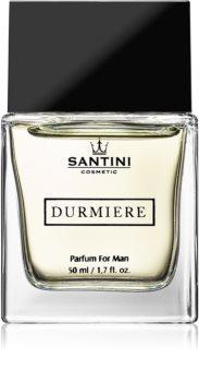 SANTINI Cosmetic Durmiere Eau de Parfum für Herren