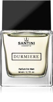 SANTINI Cosmetic Durmiere Eau de Parfum per uomo