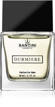 SANTINI Cosmetic Durmiere parfumovaná voda pre mužov