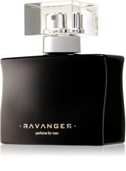 SANTINI Cosmetic Ravanger Eau de Parfum til mænd