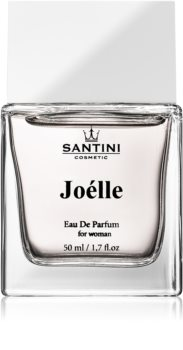 SANTINI Cosmetic Joélle Eau de Parfum Naisille