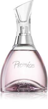 Sapil Promise Eau de Parfum da donna