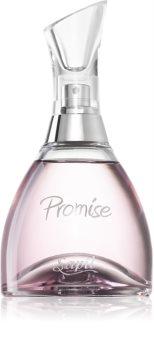 Sapil Promise Eau de Parfum til kvinder