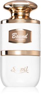 Sapil Bound Eau de Parfum pentru femei